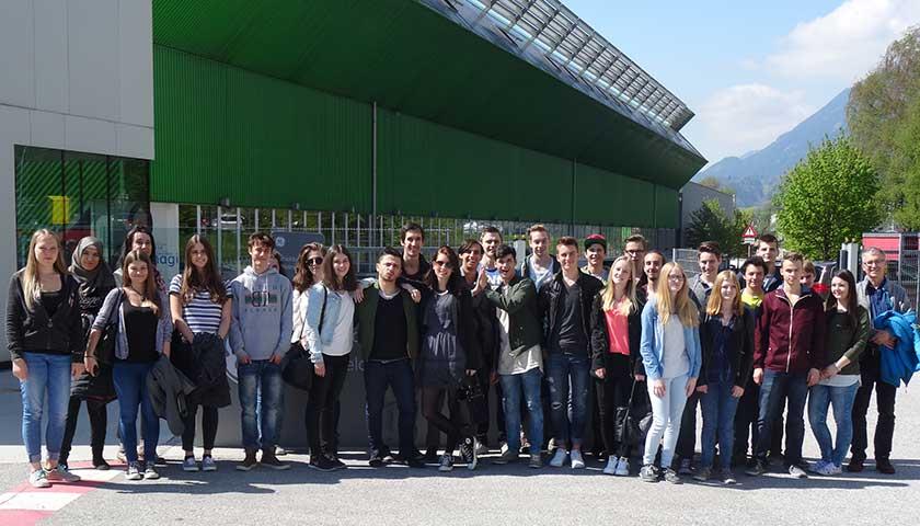 Bekanntschaft Innsbruck Land, Er Sucht Sie Bruck An Der Mur