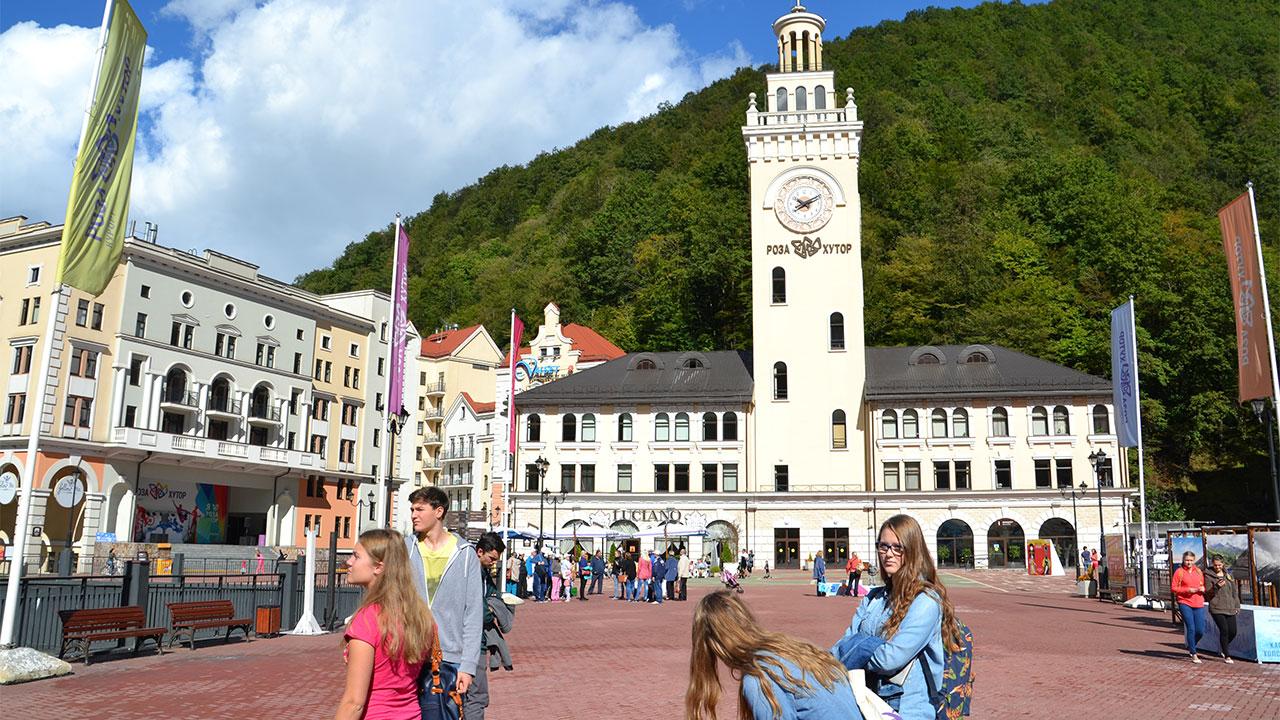 Trier neue leute kennenlernen