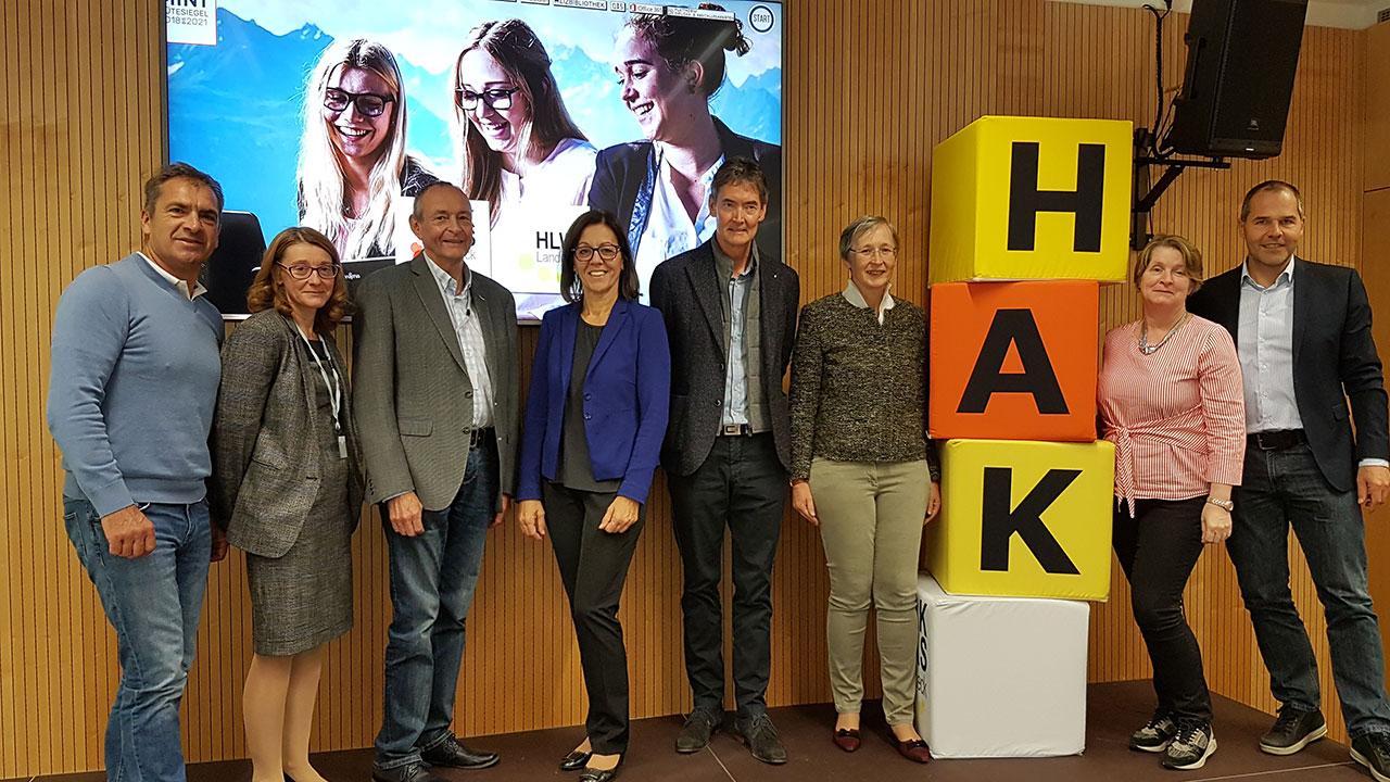 Sommer-Kulturprogramm in Landeck: Neu ausgerichtete